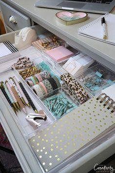 Organizing3