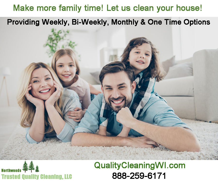 Make-More-Family-Time-Family-on-Carpet-ad