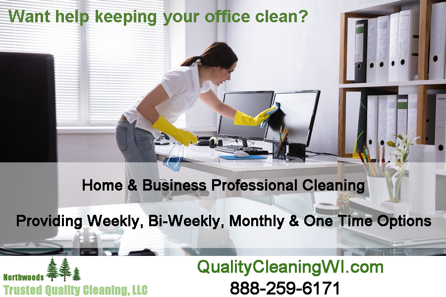 Office-Cleaning-Services-ad