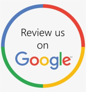 review-us-on-Google2-768x824